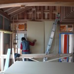 K様邸新築工事(190)造作工事-42の詳細へ