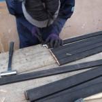 K様邸新築工事(220)造作工事-52の詳細へ