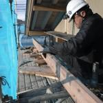K様邸新築工事(217)造作工事-49の詳細へ