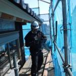 K様邸新築工事(219)造作工事・電気工事-51の詳細へ