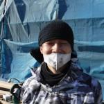 K様邸新築工事(216)造作工事-48の詳細へ