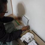 K様邸新築工事(273)電気工事⑯の詳細へ