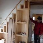 K様邸新築工事(290)ヒストリー⑥の詳細へ