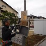 K様邸新築工事(275)電気工事⑱の詳細へ