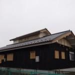 K様邸新築工事(284)完成の詳細へ