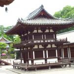 社内旅行 京都~奈良⑤の詳細へ