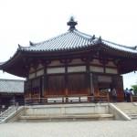 社内旅行 京都~奈良⑥の詳細へ