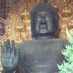 社内旅行 京都~奈良⑩の詳細へ