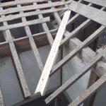 屋根改修の詳細へ