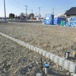 残り1区画☆熊谷市新島115.97坪【建築条件付き】の詳細へ