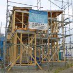新島モデルハウスの詳細へ