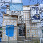 熊谷市新島モデルハウスの詳細へ