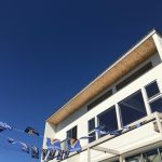 モデルハウスの見学ポイントその1 新島モデルハウスの詳細へ