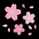 熊谷の桜も満開のようですね・・・新島モデルハウスの詳細へ