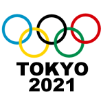 どうなるのでしょう~東京オリンピック 新島モデルハウスの詳細へ