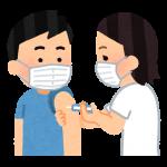 ワクチン接種状況はいかがでしょうか? 新島モデルハウス の詳細へ