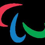 感動の連続‥パラリンピック  新島モデルハウスの詳細へ