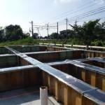 K様邸新築工事(28)基礎工事の詳細へ