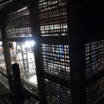 K様邸新築工事(97)夜の小舞風景の詳細へ