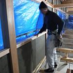 K様邸新築工事(138)造作工事①の詳細へ