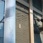 K様邸新築工事(136)桁下の貫ぶせ・おさらい編①の詳細へ