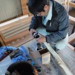 K様邸新築工事(152)給排水衛生設備工事②の詳細へ