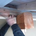 K様邸新築工事(160)造作工事⑱の詳細へ