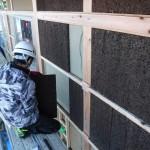 K様邸新築工事(163)造作工事-21の詳細へ