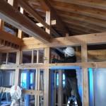 K様邸新築工事(168)造作工事-25の詳細へ