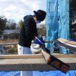 K様邸新築工事(176)造作工事-30の詳細へ