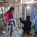K様邸新築工事(188)造作工事-41の詳細へ